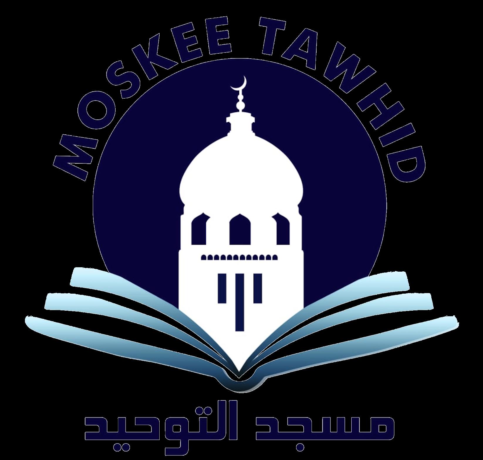 Moskee Tawhid